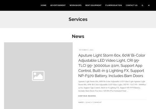 لقطة شاشة لموقع http://www.scoopplatform.com بتاريخ 13/10/2021 بواسطة دليل مواقع كريم جمال