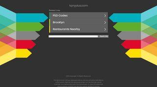 لقطة شاشة لموقع تقنى بلس | Tqnyplus بتاريخ 22/09/2019 بواسطة دليل مواقع كريم جمال